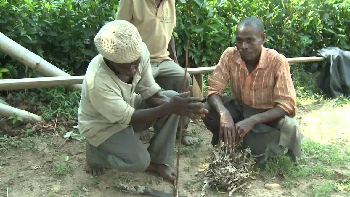 أوغندا: شعب الباتوا يواجه تحديات متزايدة وسط جائحة فيروس كورونا