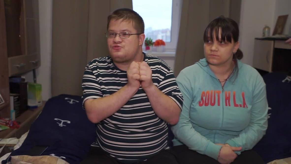 """Россия: """"Сразу два в одном"""" - супруги о принудительном проведении аборта и стерилизации в Уктусском пансионате"""