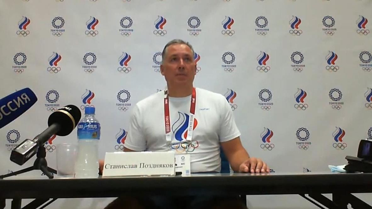 roc olympics - photo #24